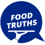 FoodTruths